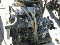 Купить двигатель Субару Форестер